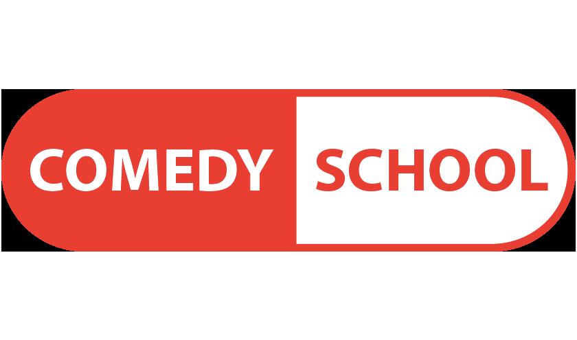 Comedy School