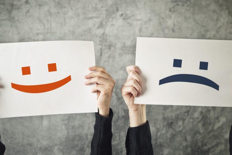 Как развить чувство юмора: 4 верных способа