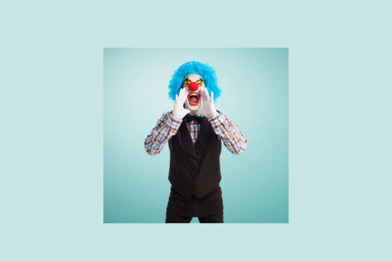 Мифы и правда о чувстве юмора