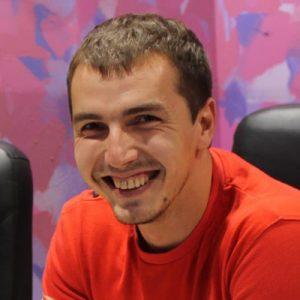 Ярослав Майданович
