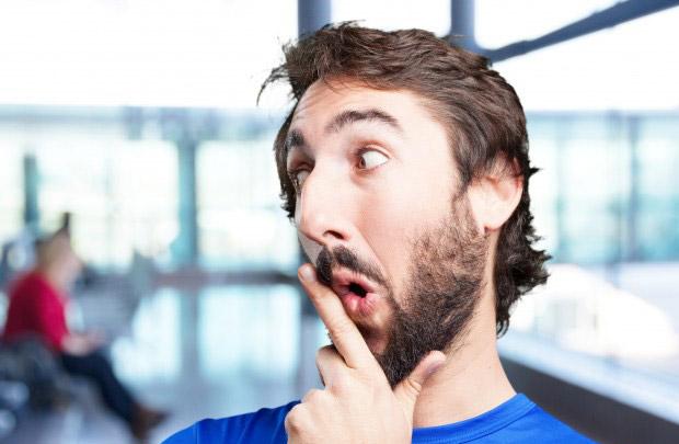 Когда кто-то рассказывает вам анекдот в реальной жизни, вы знаете, что они повторяют слова, которые они слышали от кого-то еще