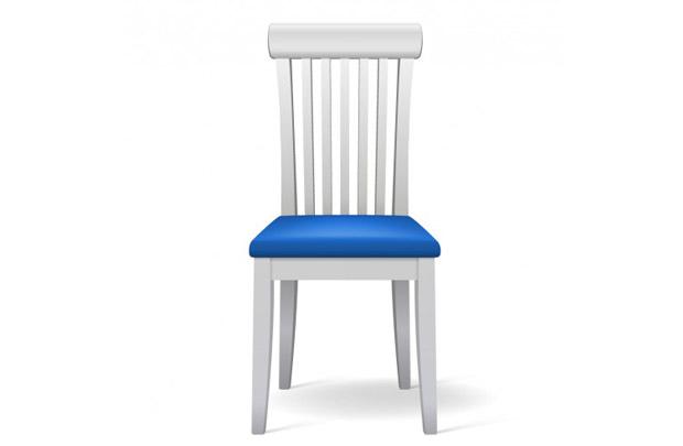 упражнение для развития юмора. Например, возьмем стул