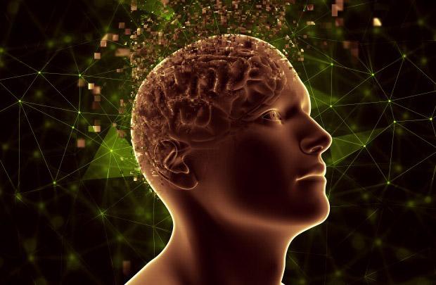 Юморист работает обеими частями полушарий мозга, чтобы использовать, как воображение, так и познавательные навыки. Чтобы понять, когда его наблюдения смешные. Вместе с тем садится и создает шутки из любой информации и новостей.  Преимущество использования обоих полушари